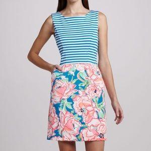 Lily Pulitzer Julianna Dress